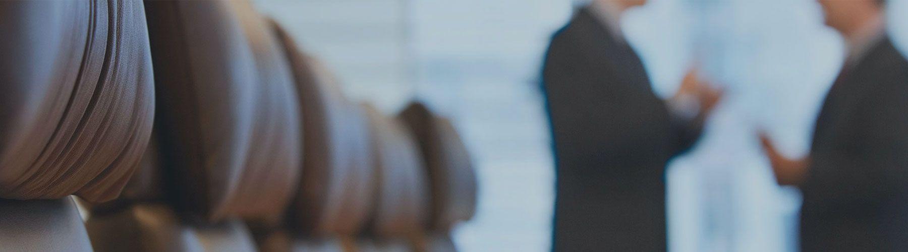consulenza aziendale, risoluzione di conflitti