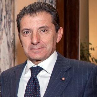 Avoccato Maurizio Di Ubaldo