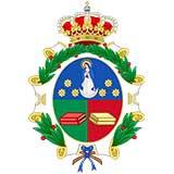 Logo Real Academia de Jurisprudencia y Legislación